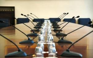 Konferenzsystem mieten | Diskussionsanlage | Frankfurt | Mainz | Wiesbaden | Hamburg | Köln | Bosch | Beyerdynamic