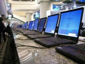 Laptop   Notebooks   Kongress   Frankfurt   Mainz   Bonn   Berlin   Wiesbaden   Hamburg