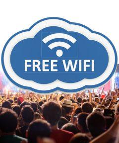 WLAN mieten | Wifi | Kongress | Internetzugang | verleih | Konferenz | Kongress | Messe | Hamburg | Berlin | Düsseldorf | Köln | Bonn | Dortmund | Hannover | Frankfurt | Dresden |  Leipzig | Mainz | Wiesbaden | Koblenz | Mannheim | Nürnberg | Heidelberg | Stuttgart | Nürnberg | Karlsruhe | Freiburg | Ulm | München | Bremen